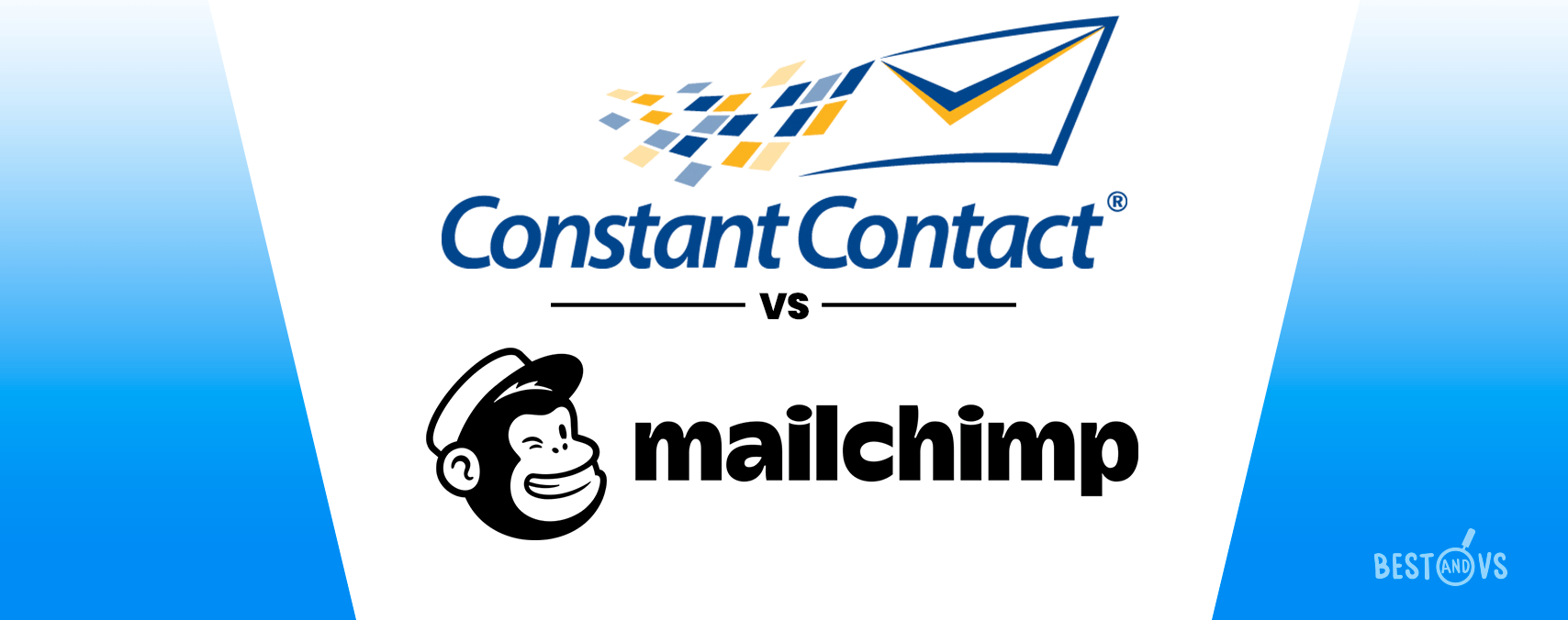 Constant Contact VS MailChimp (2019) Review and Comparison