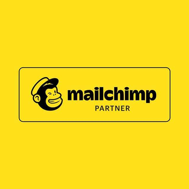 HubSpot vs MailChimp: Which Should You Choose