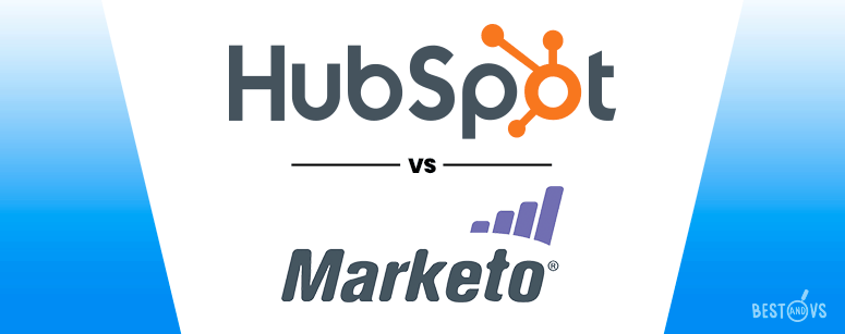 HubSpot vs Marketo (2019) Features & Pricing