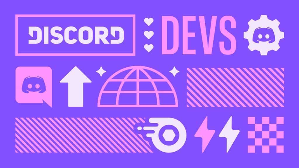 Slack VS Discord (2019) Review & Comparison