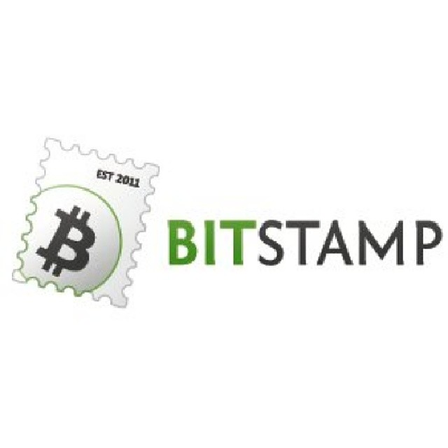 Bitstamp VS Coinbase (Review & Comparison)