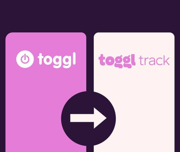 Desktime vs Toggle- What is Toggle-Time Tracking Software-BAV